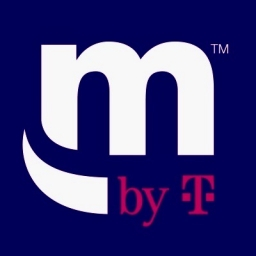 Group Micro By T-Mobile